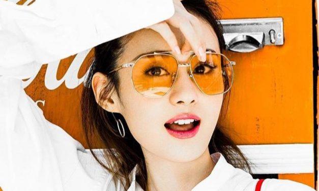 鄭合惠子 – RENONER